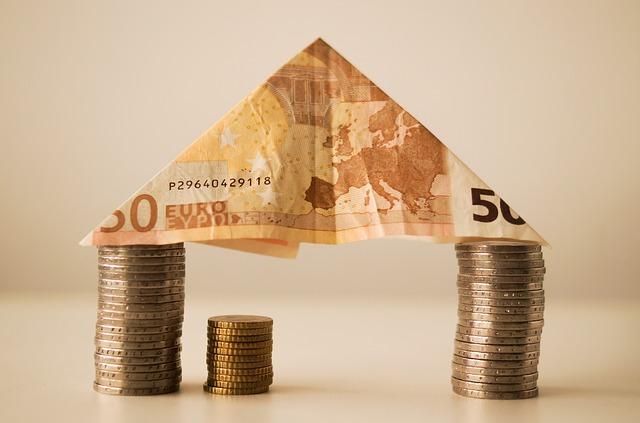 eura s mincemi