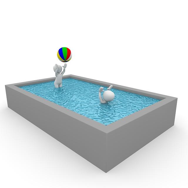 Hrátky v bazénu.jpg